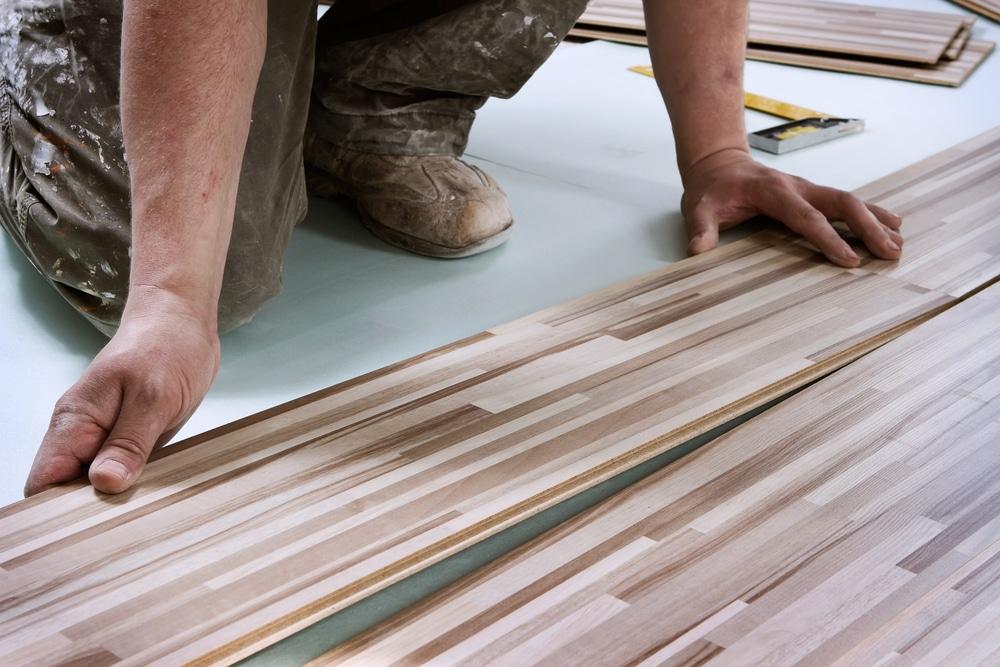 3 Benefits of Hardwood Flooring in Missoula
